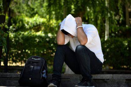 16 façons rapides pour soulager le stress