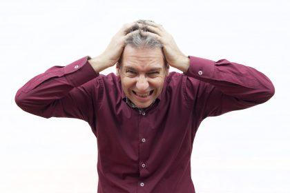 14 méthodes pratiques pour lutter contre le stress