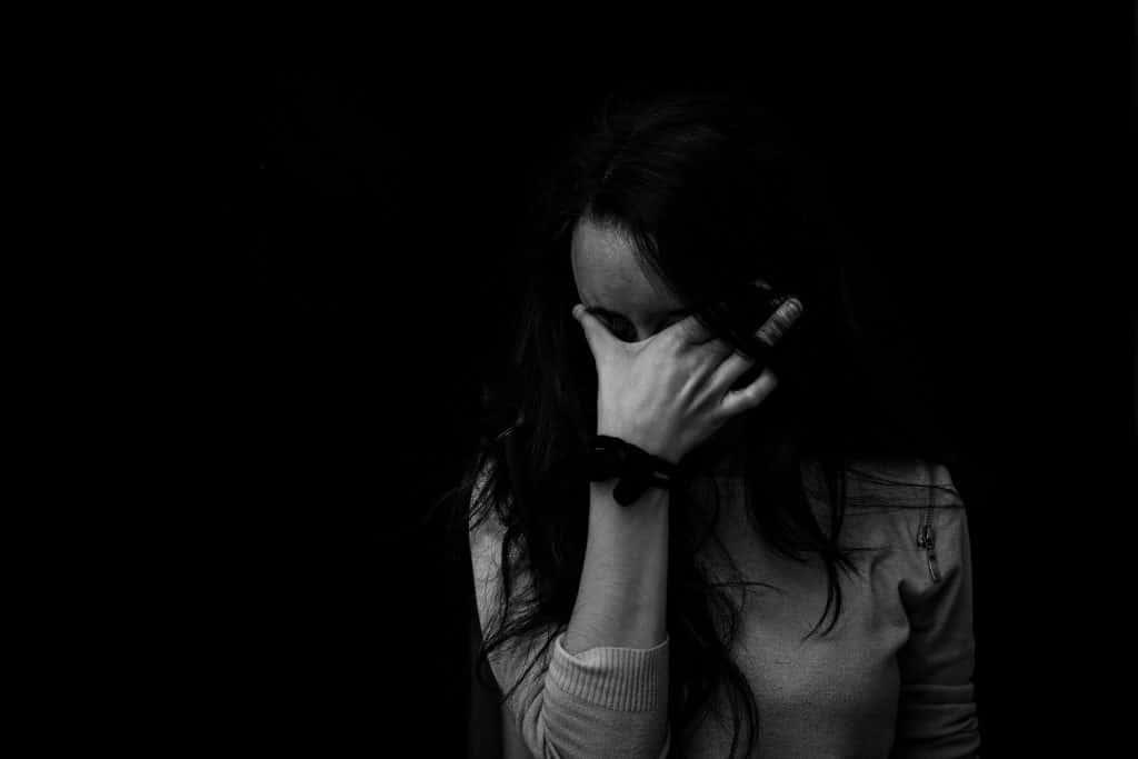 Comment éviter le stress et l'angoisse