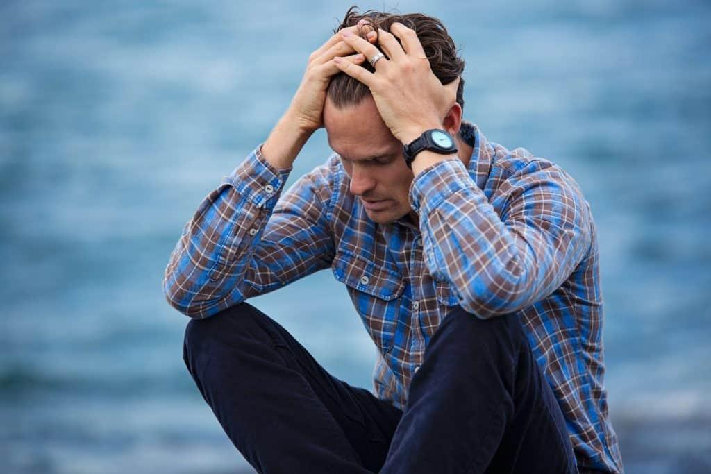Comment éviter le stress ?