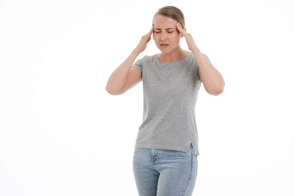 Évitez le stress avec les conseils de Passionzen
