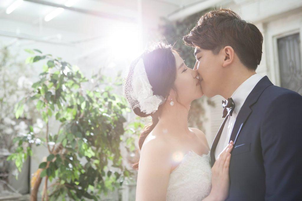 organiser son mariage sans stress