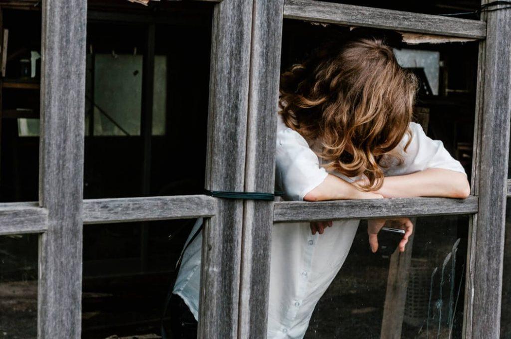Conseils contre prise de poids à cause du stress