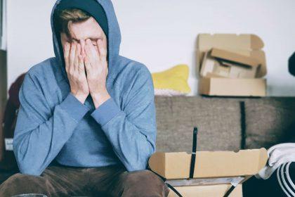 Comment le stress se manifeste-t-il ?