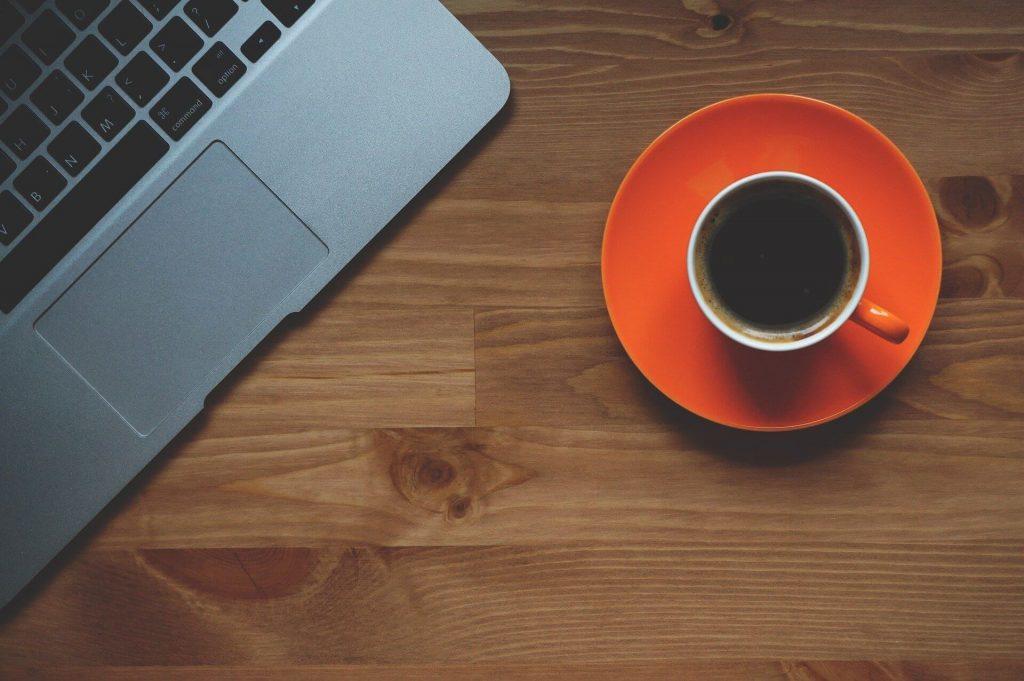 Prenez le temps de faire une pause quotidienne de quelques minutes contre le stress