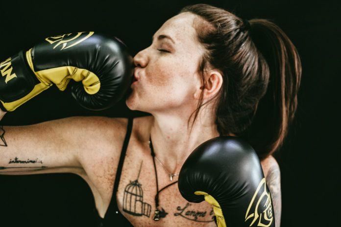 Comment combattre le stress naturellement ?