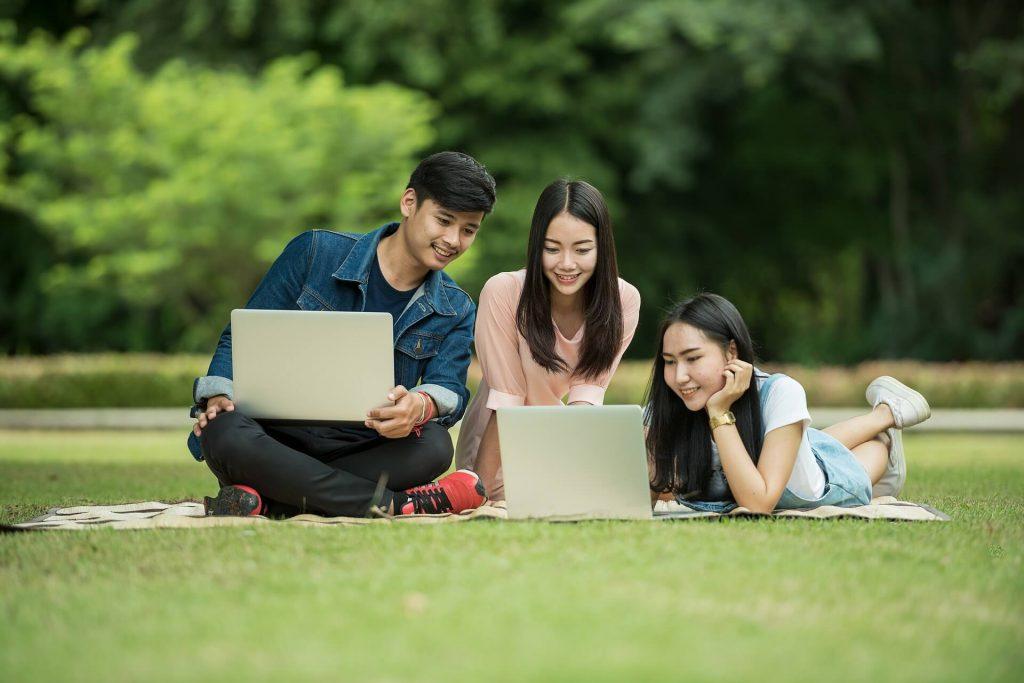 Quel est le niveau de stress chez les étudiants ? Gestion du stress de l'étudiant