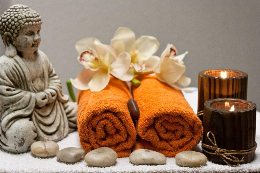 Apprenez à utiliser la réponse de relaxation de votre corps pour réduire le stress