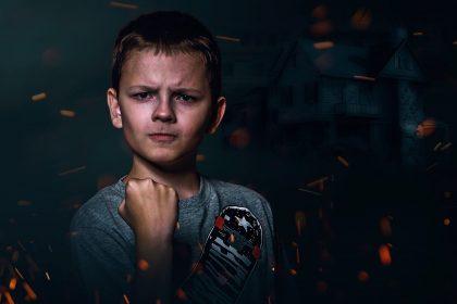 Comment soulager le stress des enfants ?