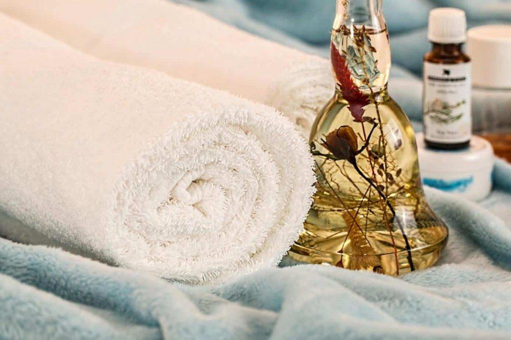 Comment utiliser l'aromathérapie au quotidien ?