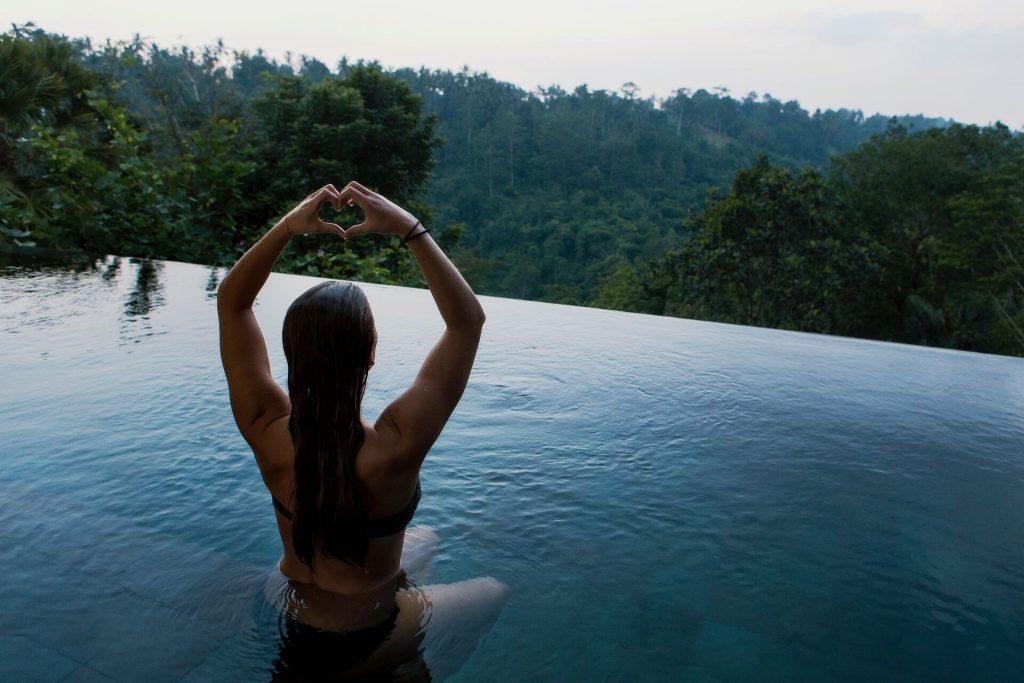 Comment apaiser le stress ? Avec Passionzen