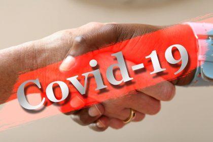 Coronavirus : comment ne pas céder au stress ?