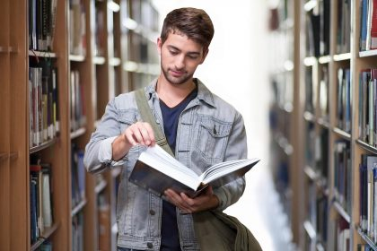 Êtes-vous stressé par vos études ou par vos examens ?