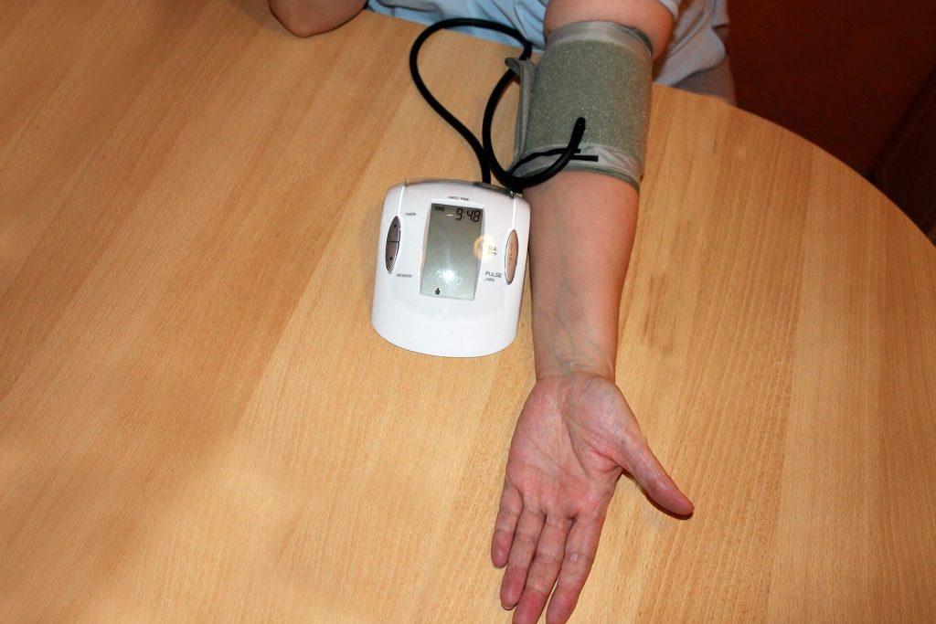 La gestion du stress dans la vie de tous les jours : stress et hypertension artérielle