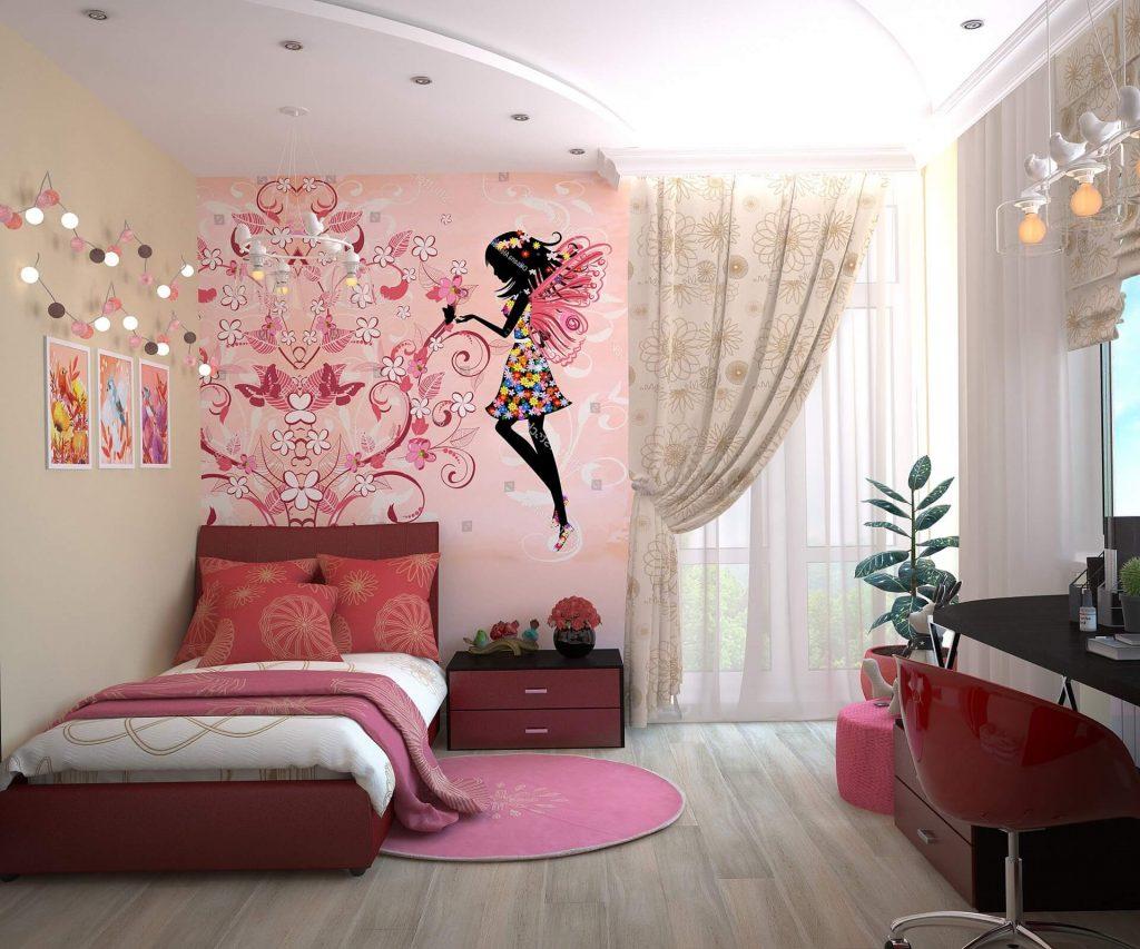 Comment aménager la chambre enfant de façon Feng Shui ?